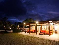 Happy Guan Shan Green Villa Taiwan