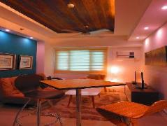 The Beacon Condo Unit by Pilip Group Philippines