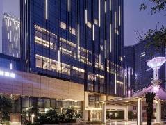 Novotel Zhuhai | Hotel in Zhuhai