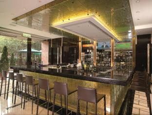 Royal Park Hotel Hong Kong - One plus One Bar