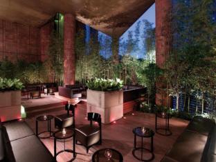 Royal Park Hotel Hongkong - Have