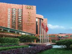 Hong Kong Hotels Cheap | Royal Park Hotel