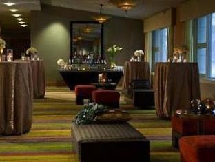 /renaissance-new-orleans-pere-marquette-french-quarter-area-hotel/hotel/new-orleans-la-us.html?asq=jGXBHFvRg5Z51Emf%2fbXG4w%3d%3d