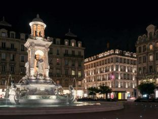 /nl-nl/mercure-lyon-centre-beaux-arts-hotel/hotel/lyon-fr.html?asq=vrkGgIUsL%2bbahMd1T3QaFc8vtOD6pz9C2Mlrix6aGww%3d