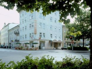 /sl-si/hotel-vier-jahreszeiten-salzburg/hotel/salzburg-at.html?asq=vrkGgIUsL%2bbahMd1T3QaFc8vtOD6pz9C2Mlrix6aGww%3d