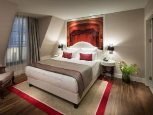 فندق تايتانيك ديلوكس بيرلين