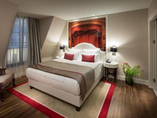 /bg-bg/titanic-gendarmenmarkt-berlin-hotel/hotel/berlin-de.html?asq=yXE3FgyFoNOhsV%2famixU6CtcuErnmkxoGLqQ%2b6gal9KMZcEcW9GDlnnUSZ%2f9tcbj