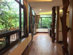 Hotel in Taiwan | Valley Bed and Breakfast A