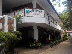 Blue Coral Resort Boracay Philippines