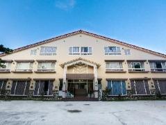 Hotel in Taiwan | Dajenshan Mangyi Inn