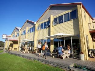 /port-campbell-hostel/hotel/great-ocean-road-port-campbell-au.html?asq=jGXBHFvRg5Z51Emf%2fbXG4w%3d%3d