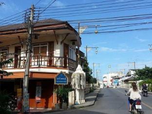 /jj-home-petchaburi/hotel/phetchaburi-th.html?asq=jGXBHFvRg5Z51Emf%2fbXG4w%3d%3d