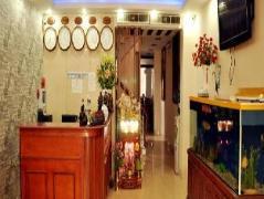 Nhat Ha II Hotel Da Nang | Da Nang Budget Hotels