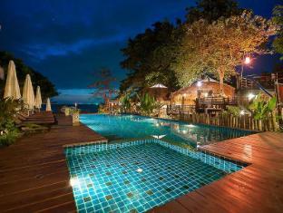 /uk-ua/lalaanta-hideaway-resort/hotel/koh-lanta-th.html?asq=VR96Eyg4okUjF6ZfhyVjQ62UghrXGMz72yOouaODukyMZcEcW9GDlnnUSZ%2f9tcbj