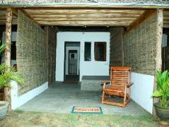 Kite Paradise Resort Kalpitiya | Sri Lanka Budget Hotels