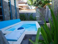 Villa Arjuna | Indonesia Budget Hotels