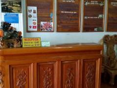 Do Quyen Hotel | Sapa Budget Hotels
