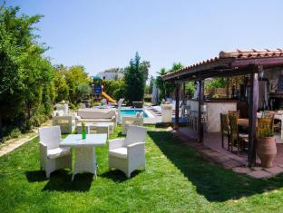 /it-it/hotel-georgia/hotel/crete-island-gr.html?asq=jGXBHFvRg5Z51Emf%2fbXG4w%3d%3d