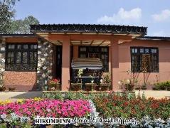 Hiromi Resort Hotel | Myanmar Budget Hotels