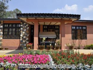 /sl-si/hiromi-resort-hotel/hotel/pyin-oo-lwin-mm.html?asq=vrkGgIUsL%2bbahMd1T3QaFc8vtOD6pz9C2Mlrix6aGww%3d