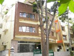 Wafi Suites India