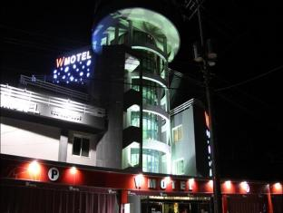 /w-motel/hotel/pyeongchang-gun-kr.html?asq=jGXBHFvRg5Z51Emf%2fbXG4w%3d%3d