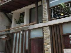 Hotel in Taiwan | Vasu Guest House