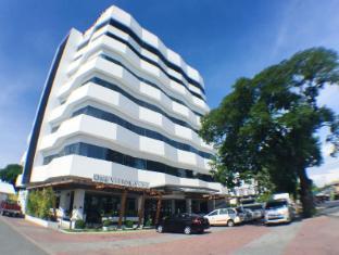 /one-vittoria-hotel/hotel/ilocos-sur-ph.html?asq=jGXBHFvRg5Z51Emf%2fbXG4w%3d%3d