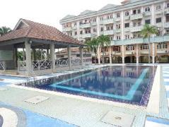 Wincore Holiday Home | Malaysia Hotel Discount Rates
