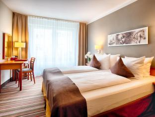 /leonardo-hamburg-airport-hotel/hotel/hamburg-de.html?asq=jGXBHFvRg5Z51Emf%2fbXG4w%3d%3d