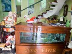 Sunny Fine Guesthouse | Hue Budget Hotels