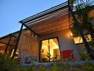 /sabye-d-resort-at-surat/hotel/suratthani-th.html?asq=jGXBHFvRg5Z51Emf%2fbXG4w%3d%3d