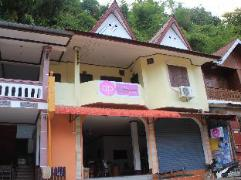 Hotel in Laos | DP Guesthouse