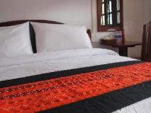 DP Guesthouse: guest room