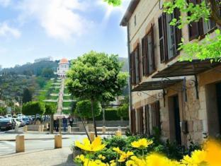 /haifa-guest-house/hotel/haifa-il.html?asq=vrkGgIUsL%2bbahMd1T3QaFc8vtOD6pz9C2Mlrix6aGww%3d