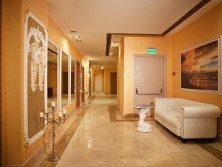 /hi-in/imperia-city-hotel/hotel/moscow-ru.html?asq=jGXBHFvRg5Z51Emf%2fbXG4w%3d%3d