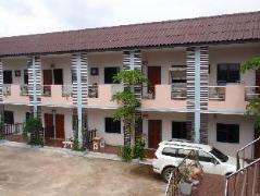 Rose Garden Homestay | Thailand Cheap Hotels