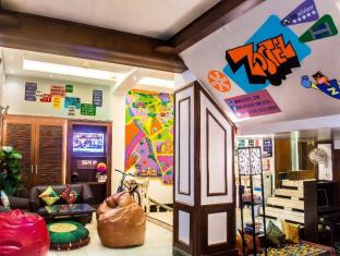 /pt-pt/zostel-delhi-hostel/hotel/new-delhi-and-ncr-in.html?asq=jGXBHFvRg5Z51Emf%2fbXG4w%3d%3d