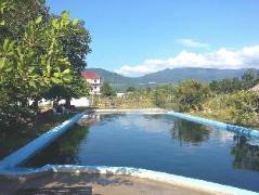 Bohemiaz Resort | Cambodia Hotels