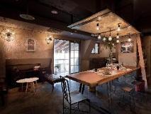 Ximen Wow Hostel:
