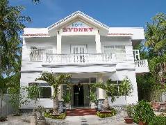 Sydney Hotel | Vietnam Budget Hotels