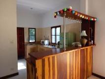 kitchen | Thailand Hotel Discounts
