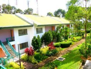Bintan Services Apartment