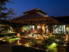 Zen Paradise Chiang Mai Villa | Thailand Budget Hotels