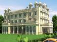 Atharva Weekend Gateway Resort