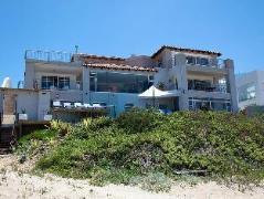 Beach Villa Wilderness | Cheap Hotels in Wilderness South Africa