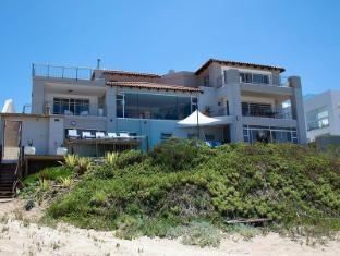 /beach-villa-wilderness/hotel/wilderness-za.html?asq=GzqUV4wLlkPaKVYTY1gfinnxXPve7l3W0jyUakI8S09XB0I4QR4nTWl5aD3fbUAF%2f1iCF0R4r1ss2qIPR7VA20lvEbuCZPMEWajJiSIpF9Q%3d