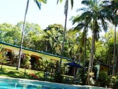Australia Hotel Booking | Villa Marine Holiday Apartments