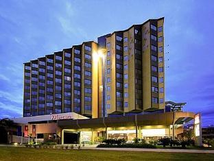/mercure-florianopolis-convention/hotel/florianopolis-br.html?asq=GzqUV4wLlkPaKVYTY1gfioBsBV8HF1ua40ZAYPUqHSahVDg1xN4Pdq5am4v%2fkwxg