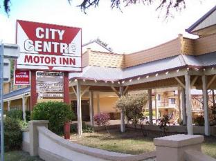 /city-centre-motor-inn/hotel/armidale-au.html?asq=jGXBHFvRg5Z51Emf%2fbXG4w%3d%3d